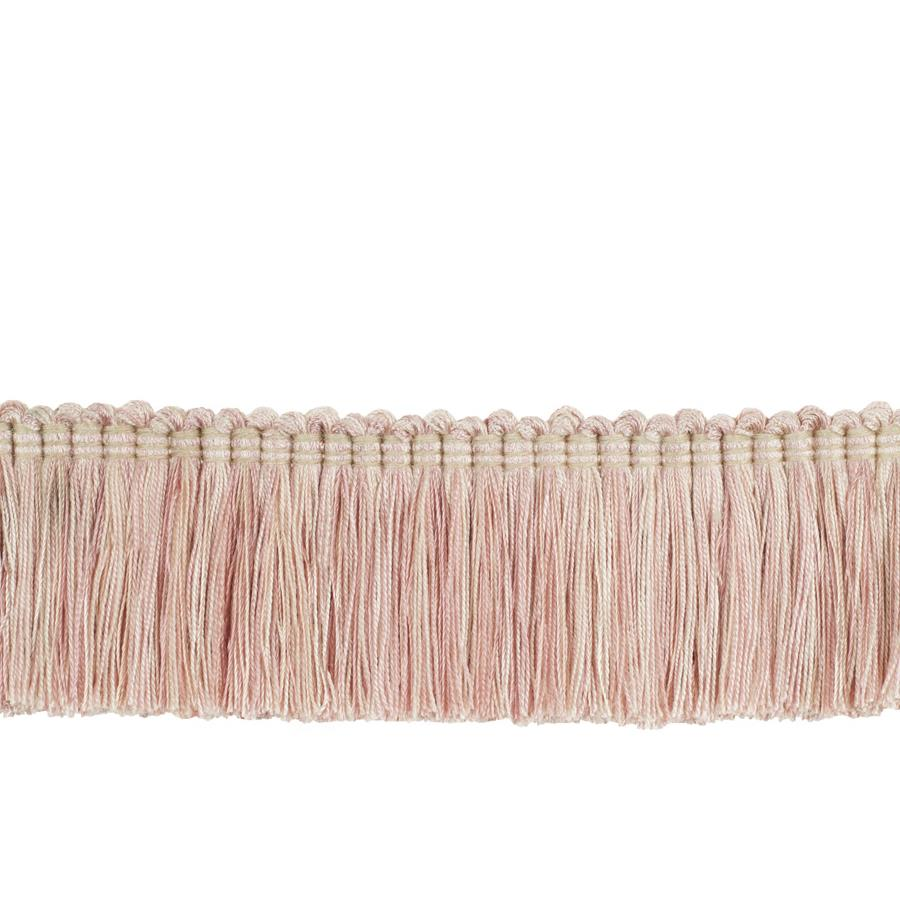 "Trend 2"" 02868 Brush Fringe Ballet"