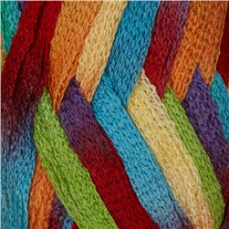 Premier Starbella Yarn (5) Fly A Kite