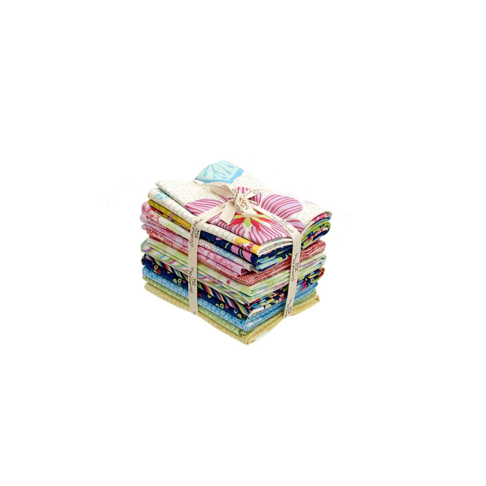 Happy Fat Quarter Bundle