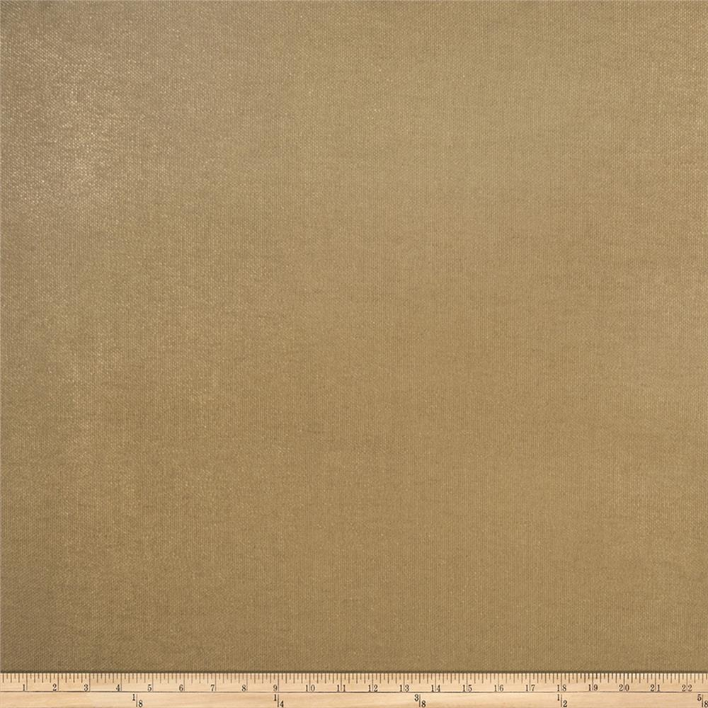 Jaclyn Smith 2115 Olive