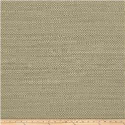 Trend 03390 Basketweave Fern