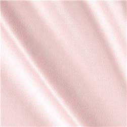 Stretch Bamboo Rayon Jersey Knit Tanned Pink Fabric