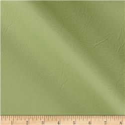 Richloom Fortress Marine Vinyl Windspeed Seagrass