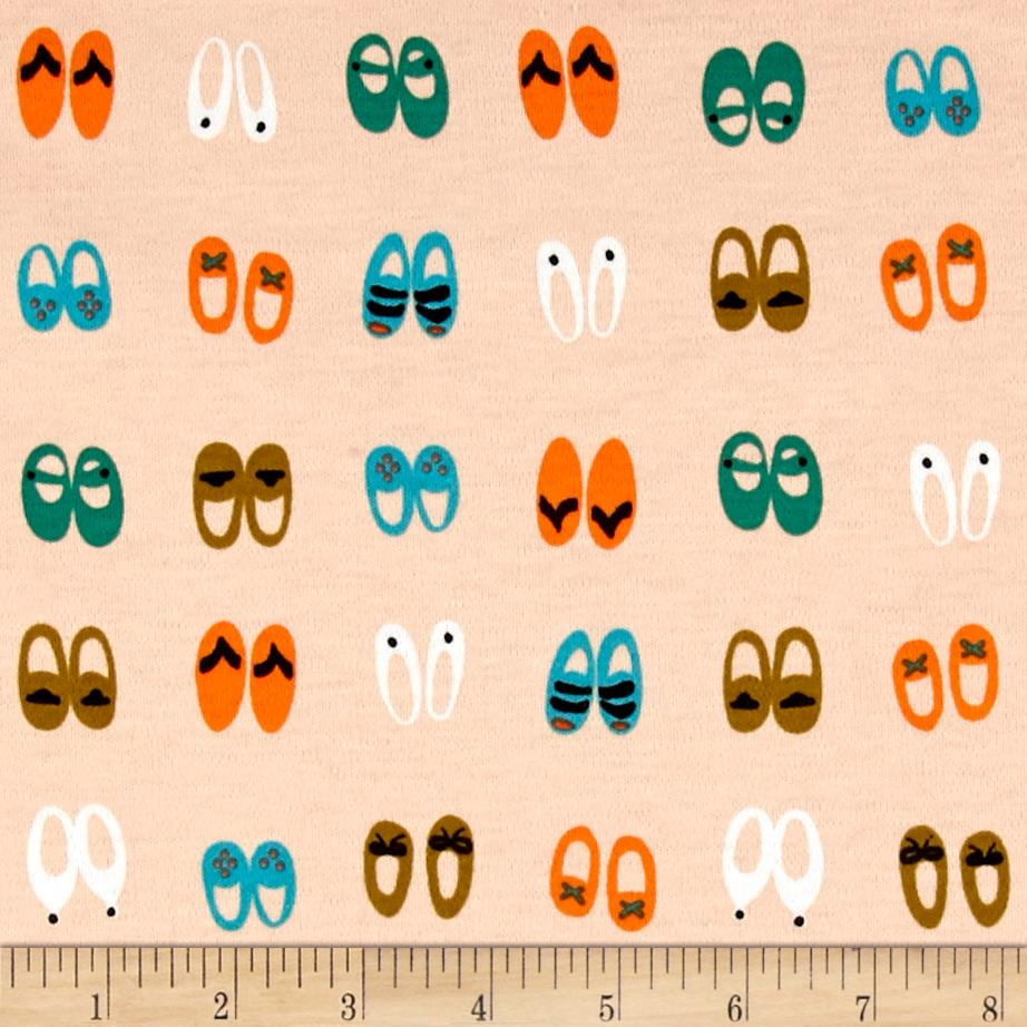 Perfect Steps Shoes Price