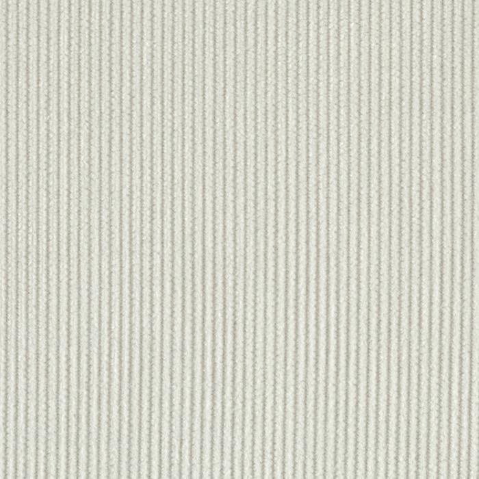 8 wale corduroy ivory discount designer fabric for Kids corduroy fabric