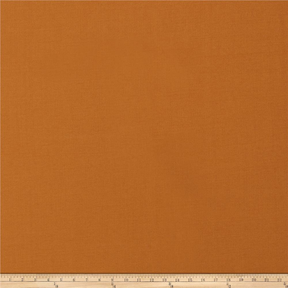 Trend 03375 Faux Silk Carrot