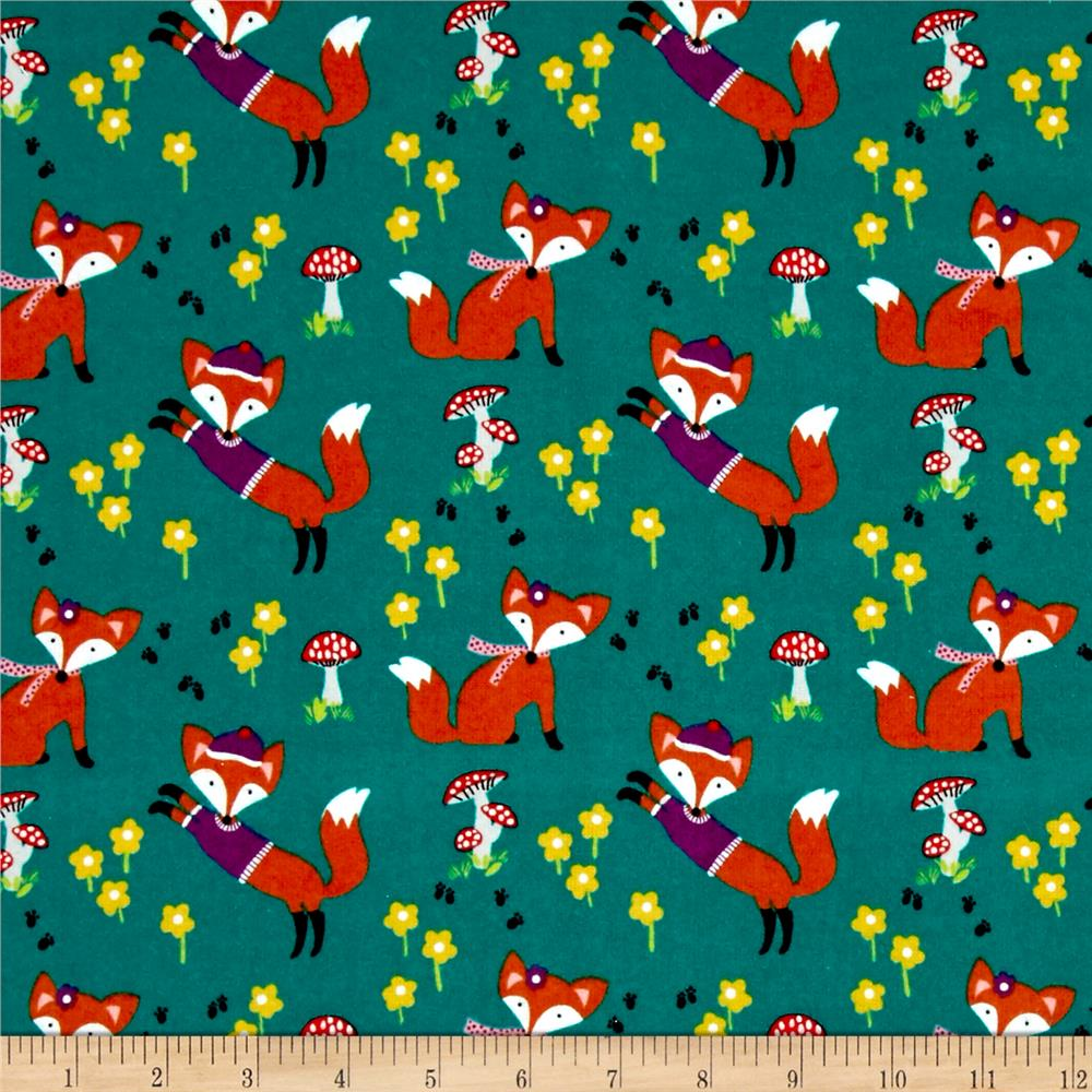 Baby fabric children 39 s fabric by the yard for Children s flannel fabric by the yard