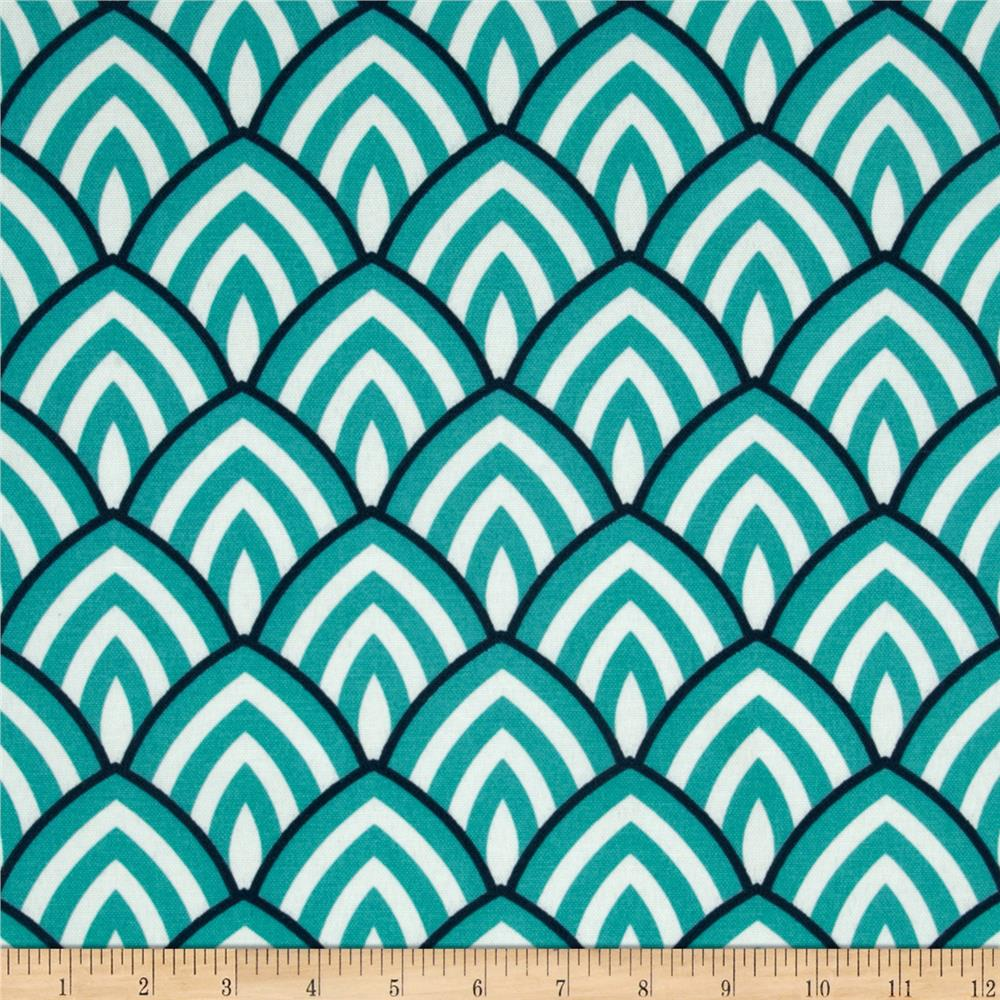 Discount outdoor fabric by the yard - Sunbrella Brannon Whisper Outdoor Fabric