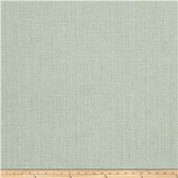 Trend 03910 Faux Silk Seagrass
