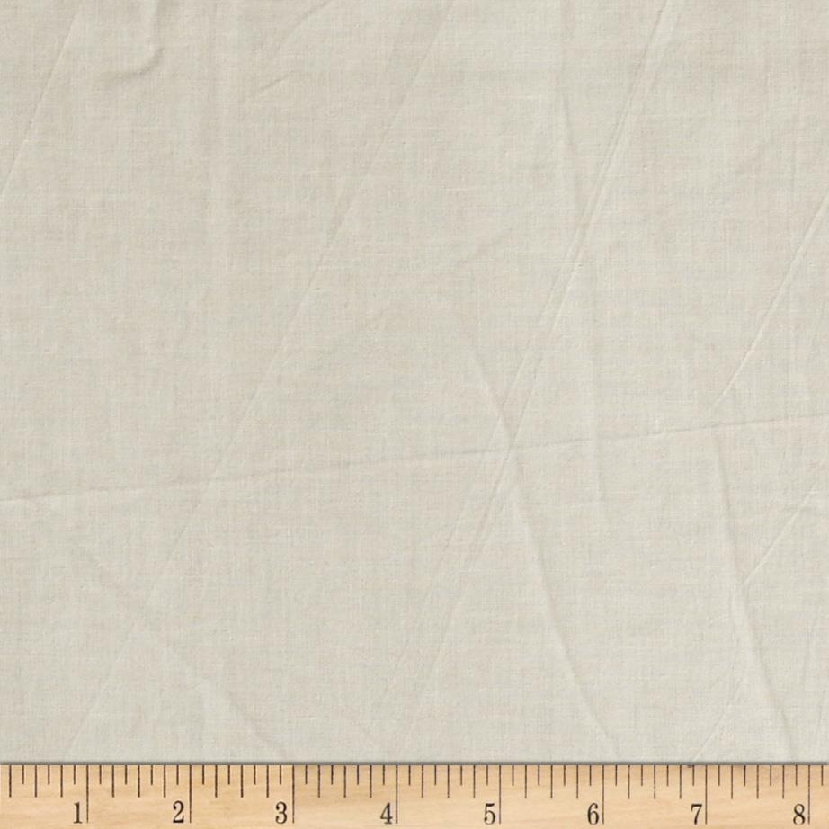 New Aged Muslin Taupe