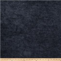 Trend 2570 Chenille Charcoal