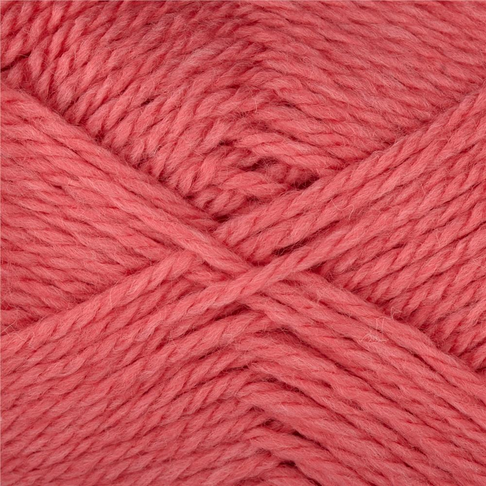 Patons Yarn : Patons Beehive Baby Sport Yarn Rose Bud - Discount Designer Fabric ...