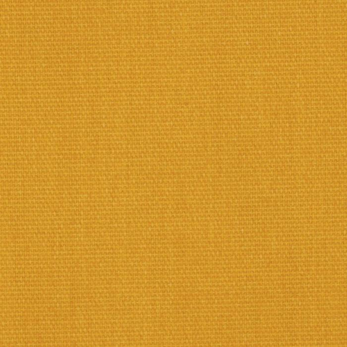 Premier Prints Indoor/Outdoor Dixie Solid Yellow