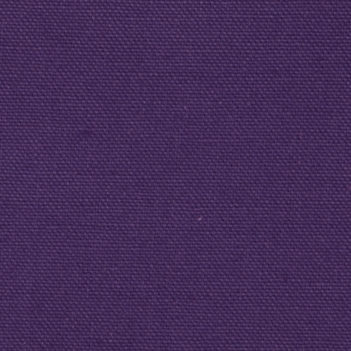 9 oz. Canvas Viking Purple