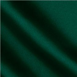 Mi Amor Duchess Satin Hunter Green Fabric