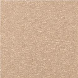 Raffia Blackout Drapery Fabric Natural