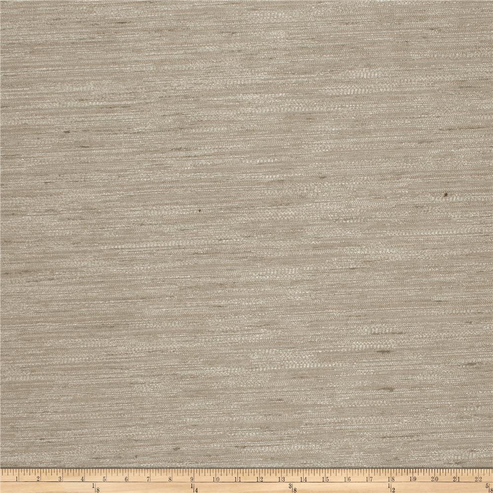 Trend 2840 Faux Silk Taupe