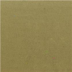 Covington Pebbletex Canvas Pear