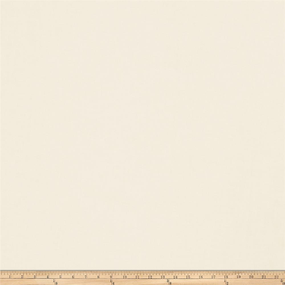 Trend 03475 Marble