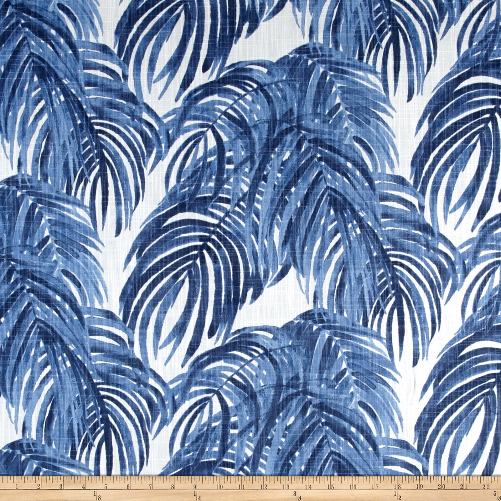 Lacefield Villa Wedgewood Concord Fabric by Lacefield in USA