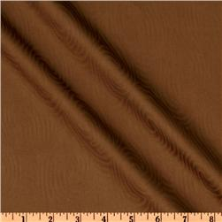 Kona Dimensions Cocoa Brown