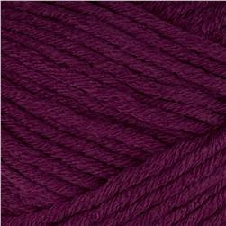 Red Heart Heads Up Yarn 530 Magenta