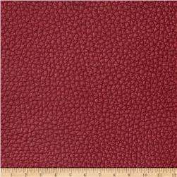 Fabricut Alloy Oxide Faux Leather Lacquer
