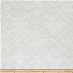 Fabricut 50082w Luzia Wallpaper Beryl 03 (Double Roll)