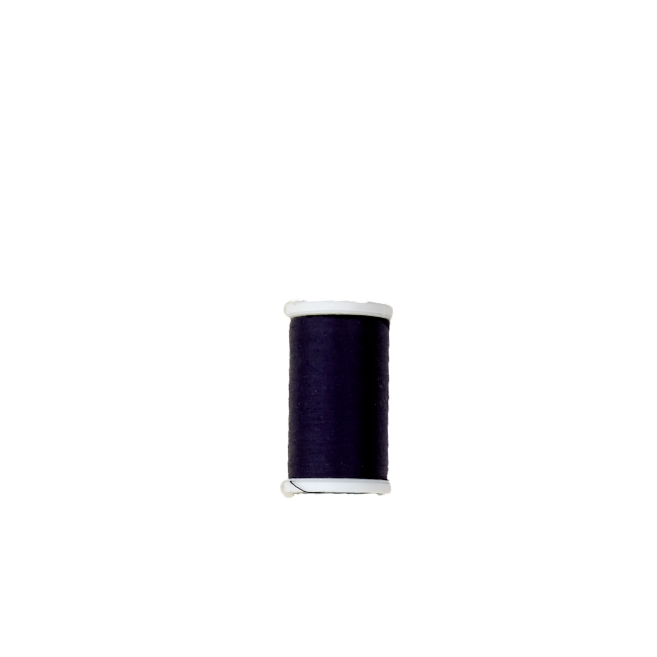 Dual Duty XP General Purpose Thread 500 YD Navy
