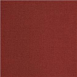 Jaclyn Smith Linen/Rayon Blend Punch Fabric