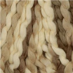 Lion Brand Nature's Choice(R) Organic Cotton Yarn (205)
