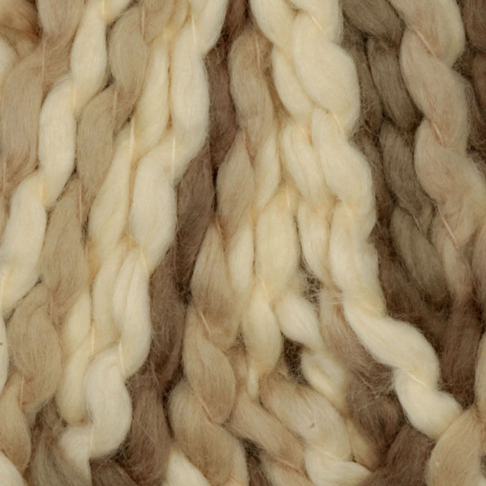 Lion Brand Nature's Choice® Organic Cotton Yarn (205)