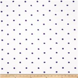 Fabricut Copy Purple