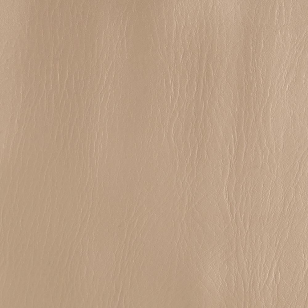 Knit Backed Deco Vinyl Taupe