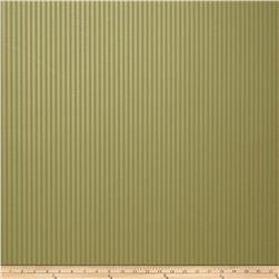 Fabricut 8826e Pimlico Iv Wallpaper S0732 New Leaf (Triple Roll)