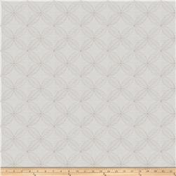 Fabricut Gracie Grey