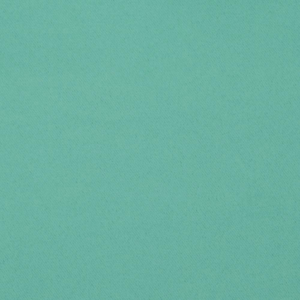 Acetex Blackout Drapery Fabric Teal