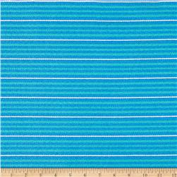 P/Kaufmann Outdoor Boat House Stripe Calypso Olefin