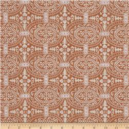 Amy Butler Alchemy Home Décor Memoir Cinnamon