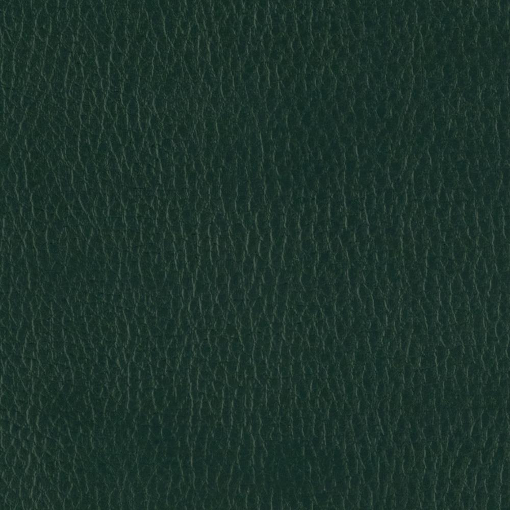 Suede Upholstery Fabric >> Flannel Backed Faux Leather Deluxe Dark Green - Discount Designer Fabric - Fabric.com