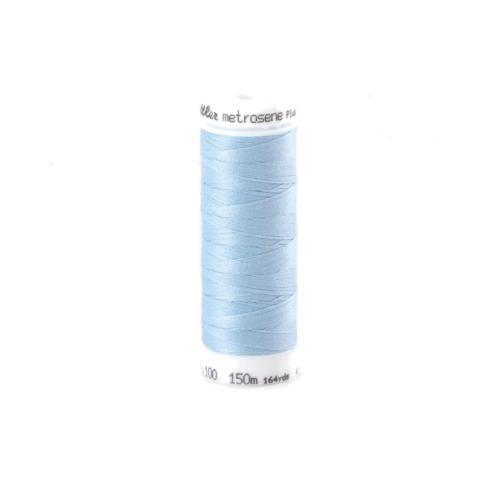 Mettler Metrosene Polyester All Purpose Thread Wintersky