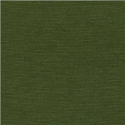 Sophia Stretch Double Knit Tarragon Fabric