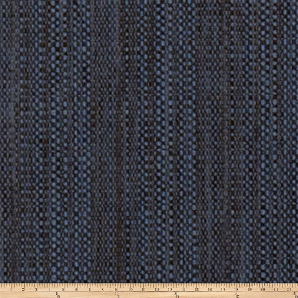 Trend 02019 Tapestry