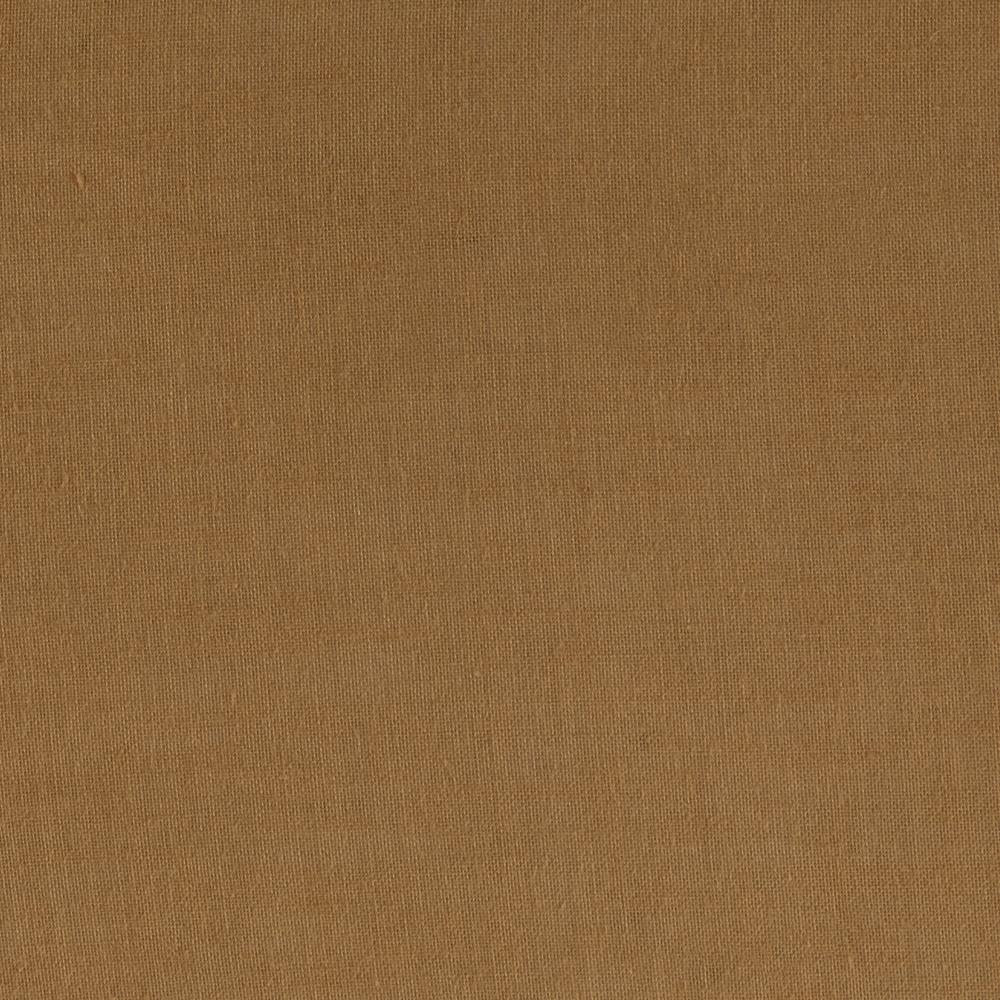 Cotton Voile Camel