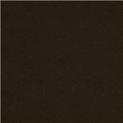 Blackout Drapery Fabric Brown