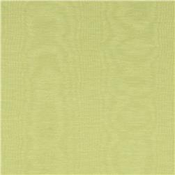 Waverly Williamsburg Palace Moire Citron