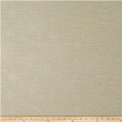 Fabricut 50152w Skye Wallpaper Antique 04 (Double Roll)