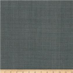 Fabricut Mulberry Silk Chambray