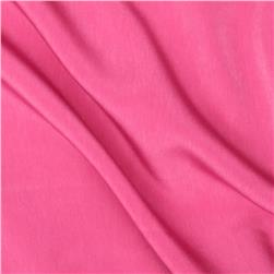 Flutter Peachskin Hot Pink