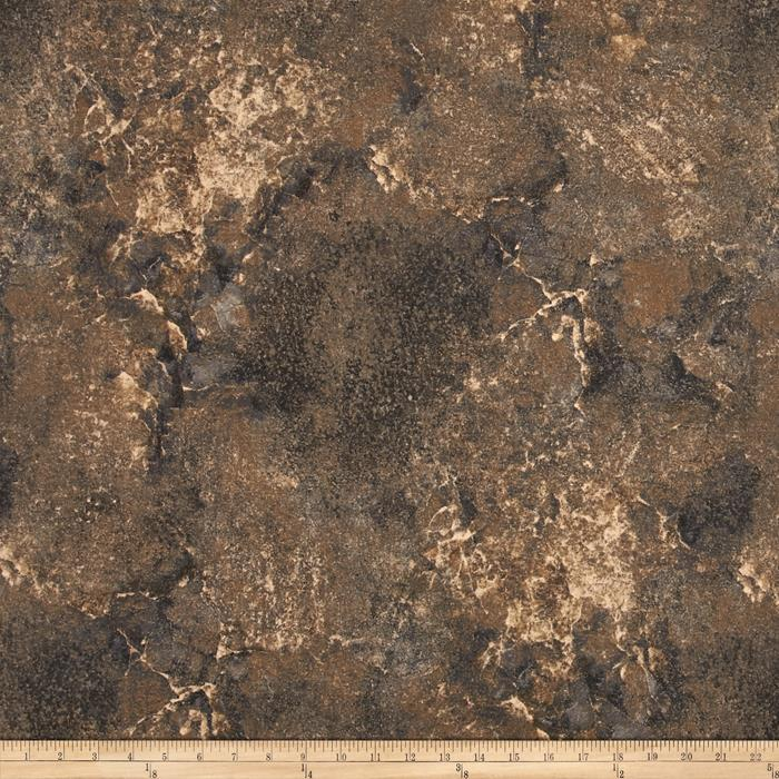 Stonehenge Gradations 108 In. Wide Quilt Backing Slate